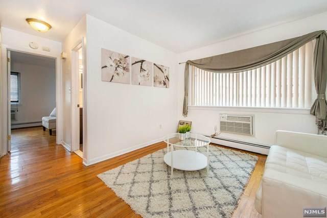 675 Joralemon Street A-5, Belleville, NJ 07109 (MLS #21030877) :: Kiliszek Real Estate Experts