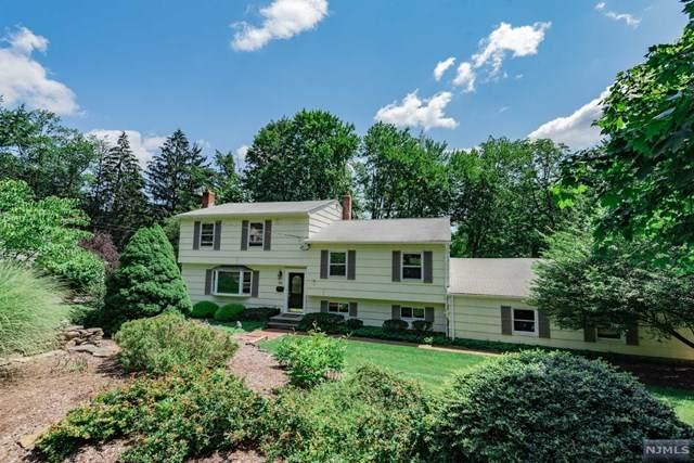 182 Anthony Place, Wyckoff, NJ 07481 (MLS #21030897) :: Howard Hanna | Rand Realty