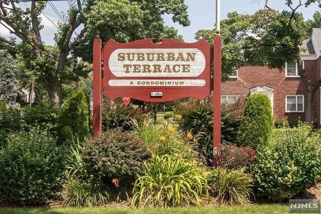 486 Blanchard Terrace, Hackensack, NJ 07601 (MLS #21030928) :: Howard Hanna Rand Realty