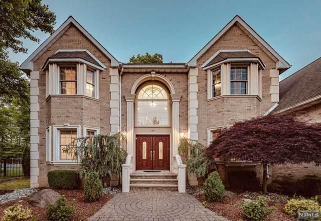 1007 Ratzer Road, Wayne, NJ 07470 (MLS #21030933) :: Kiliszek Real Estate Experts