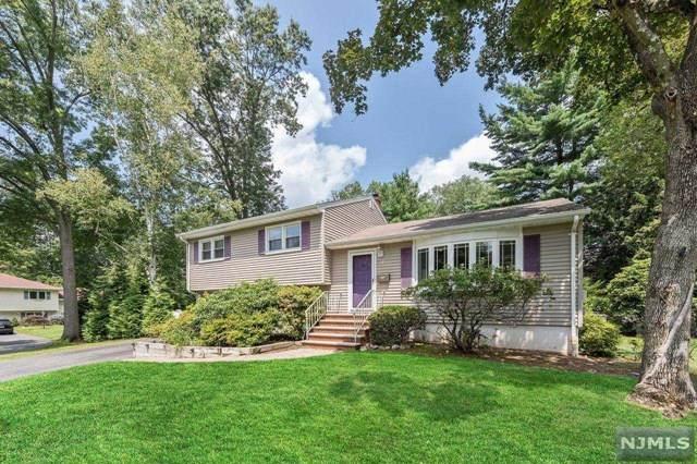 18 Garnett Place, Norwood, NJ 07648 (MLS #21030950) :: Kiliszek Real Estate Experts