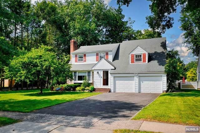 47 Robinson Avenue, Glen Rock, NJ 07452 (MLS #21030952) :: Howard Hanna   Rand Realty