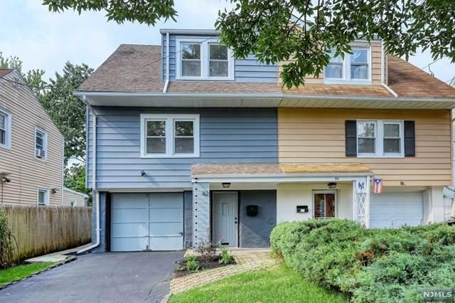 82 Westervelt Place, Teaneck, NJ 07666 (MLS #21030983) :: Howard Hanna | Rand Realty