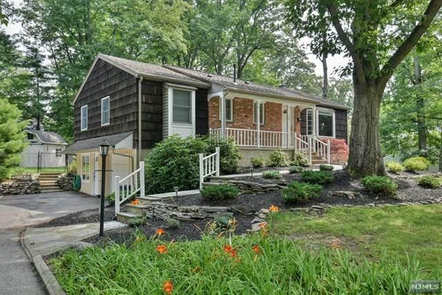 36 Old Milford Lane, West Milford, NJ 07480 (MLS #21031033) :: Howard Hanna | Rand Realty