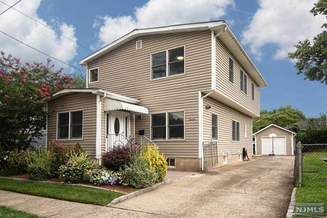 13 Willow Street, Elmwood Park, NJ 07407 (MLS #21031051) :: Howard Hanna | Rand Realty