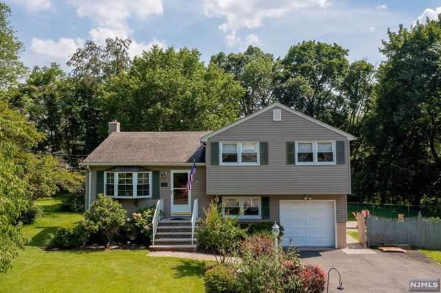 21 North Road, Wayne, NJ 07470 (MLS #21031075) :: Kiliszek Real Estate Experts
