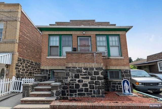 222 7th Street, Fairview, NJ 07022 (MLS #21031077) :: Howard Hanna | Rand Realty