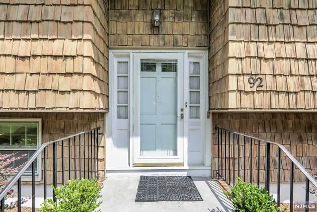 92 Kinderkamack Road, Woodcliff Lake, NJ 07677 (MLS #21031103) :: Kiliszek Real Estate Experts