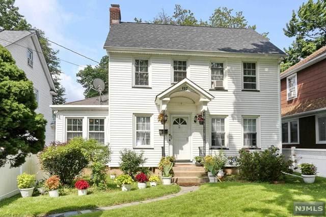 452 Tenafly Road, Englewood, NJ 07631 (#21031125) :: United Real Estate