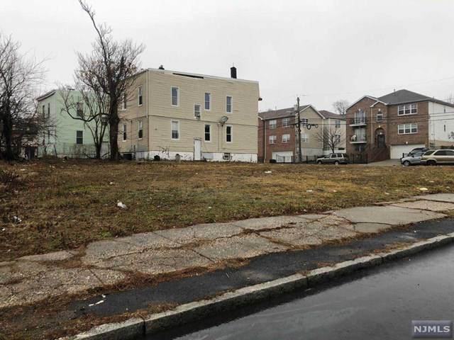 3-5 Ferdinand Street, Newark, NJ 07103 (MLS #21031132) :: Kiliszek Real Estate Experts