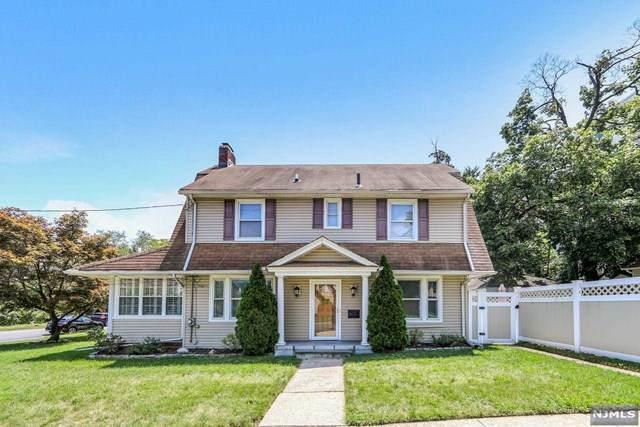 512 Prospect Avenue, Hackensack, NJ 07601 (MLS #21031144) :: Corcoran Baer & McIntosh