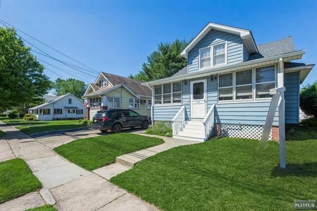 12-50 Edward Street, Fair Lawn, NJ 07410 (MLS #21031149) :: Corcoran Baer & McIntosh