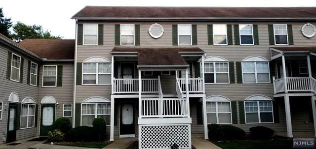 239 40th Street, Irvington, NJ 07111 (MLS #21031178) :: Kiliszek Real Estate Experts