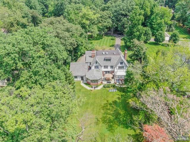 226 Chestnut Street, Englewood, NJ 07631 (#21031184) :: United Real Estate