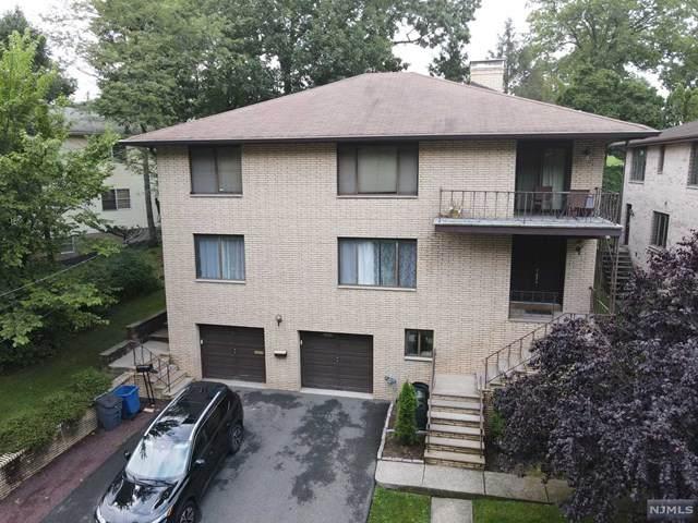 1504 15th Street, Fort Lee, NJ 07024 (#21031188) :: NJJoe Group at Keller Williams Park Views Realty