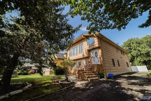 83 Oak Street, Clifton, NJ 07014 (#21031228) :: NJJoe Group at Keller Williams Park Views Realty