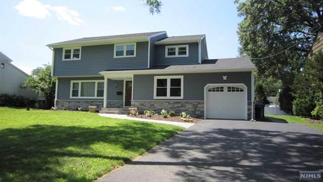 121 Trinity Court, Paramus, NJ 07652 (#21031233) :: United Real Estate