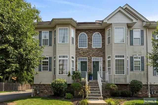 429 Johnson Street, Rahway, NJ 07065 (MLS #21031265) :: Kiliszek Real Estate Experts