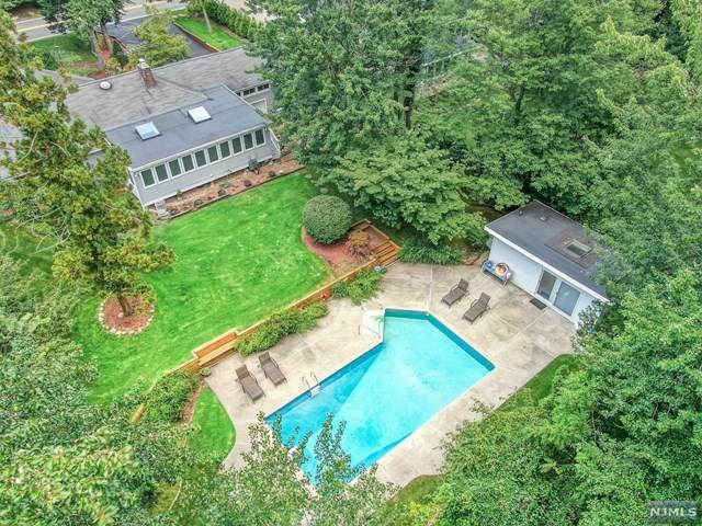 188 Pascack Road, Hillsdale, NJ 07642 (MLS #21031289) :: Halo Realty
