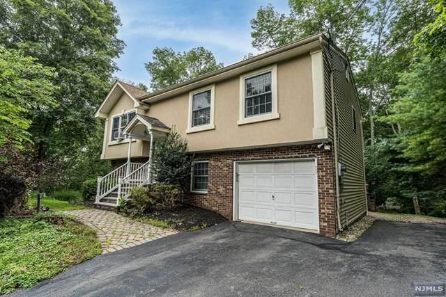 909 E Walnut Drive, Stillwater, NJ 07875 (MLS #21031383) :: Team Braconi | Christie's International Real Estate | Northern New Jersey