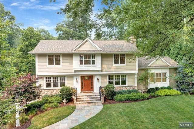 9 Carol Street, Mahwah, NJ 07430 (MLS #21031413) :: Kiliszek Real Estate Experts