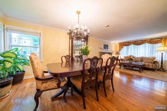 51 Lincoln Avenue, Florham Park Borough, NJ 07932 (MLS #21031416) :: Kiliszek Real Estate Experts