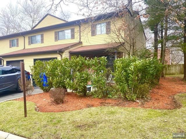 178 Knickerbocker Road #178, Englewood, NJ 07631 (MLS #21031419) :: Kiliszek Real Estate Experts