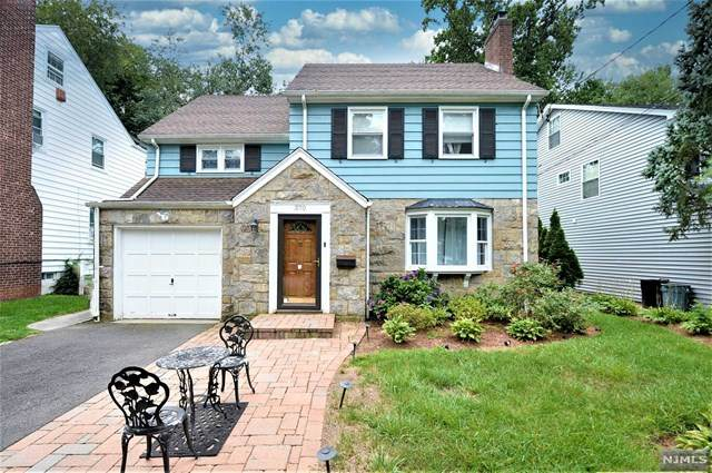 370 Lantana Avenue, Englewood, NJ 07631 (MLS #21031427) :: Kiliszek Real Estate Experts
