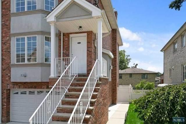 332 E Columbia Avenue, Palisades Park, NJ 07650 (MLS #21031432) :: Kiliszek Real Estate Experts