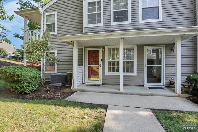 1336 Paddington Road, Mahwah, NJ 07430 (MLS #21031435) :: Kiliszek Real Estate Experts