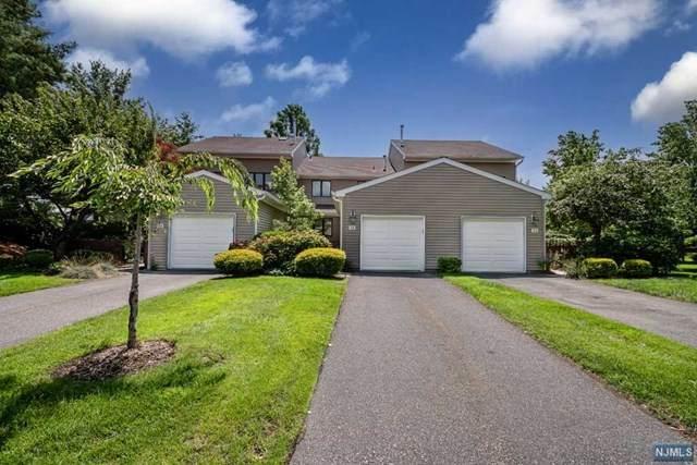 33 Niagara Drive, Mahwah, NJ 07430 (MLS #21031436) :: Kiliszek Real Estate Experts