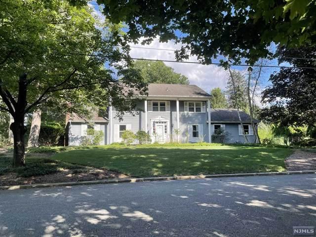 9 Degray Terrace, Mahwah, NJ 07430 (MLS #21031459) :: Team Braconi   Christie's International Real Estate   Northern New Jersey