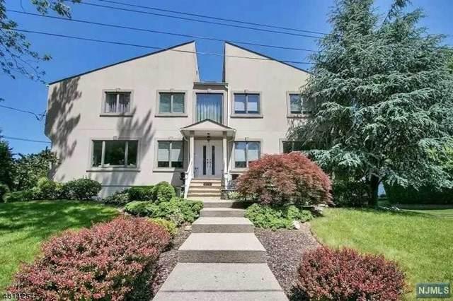974 Bridge Street, Twp Of Washington, NJ 07676 (MLS #21031462) :: Team Braconi   Christie's International Real Estate   Northern New Jersey