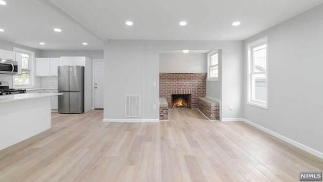 142-146 Lehigh Avenue, Newark, NJ 07112 (MLS #21031471) :: The Dekanski Home Selling Team