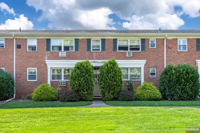 25 Hinchman Avenue, Wayne, NJ 07470 (#21031476) :: United Real Estate
