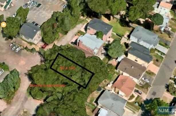 Englewood Cliffs, NJ 07632 :: United Real Estate