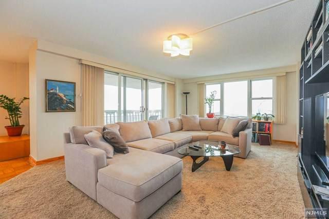 555 North Avenue 20S, Fort Lee, NJ 07024 (#21031499) :: United Real Estate