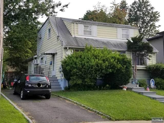 83 Elm Avenue - Photo 1