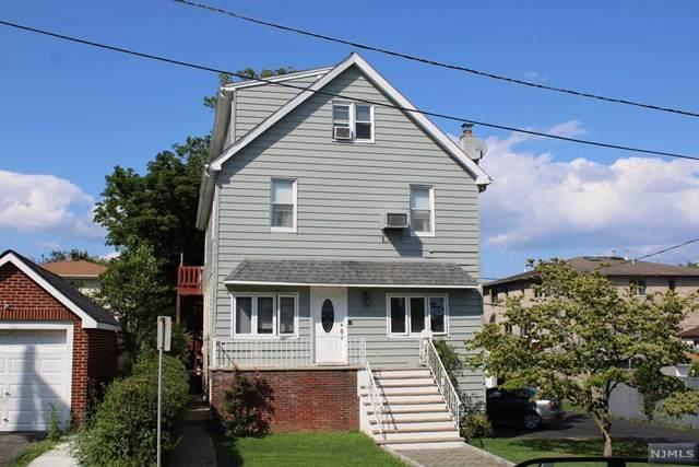 459 Shannon Place, Cliffside Park, NJ 07010 (MLS #21031665) :: Howard Hanna   Rand Realty
