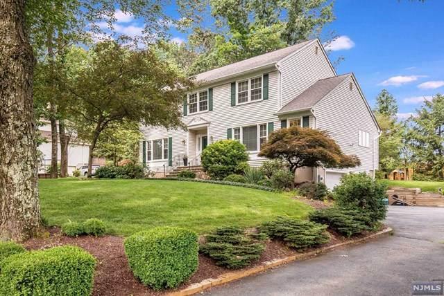 97 High Street, Randolph Township, NJ 07869 (#21031678) :: NJJoe Group at Keller Williams Park Views Realty