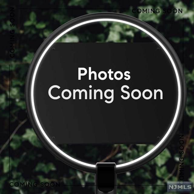 3 Deerhill Road, Alpine, NJ 07620 (#21031687) :: United Real Estate