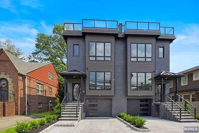 37 Crescent Avenue, Cliffside Park, NJ 07010 (#21031704) :: United Real Estate