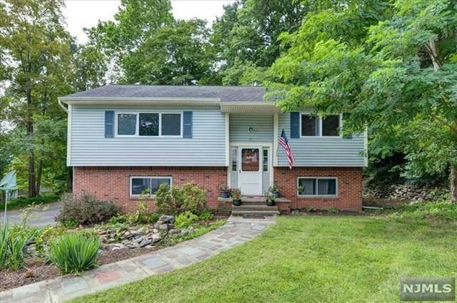 19 Mary Street, Bloomingdale, NJ 07403 (#21031712) :: United Real Estate