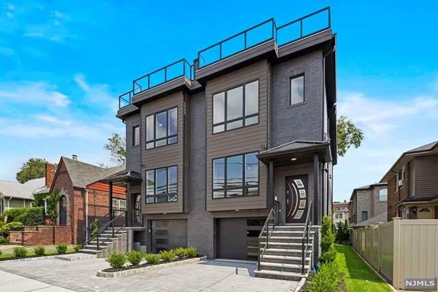 35 Crescent Avenue, Cliffside Park, NJ 07010 (#21031720) :: United Real Estate