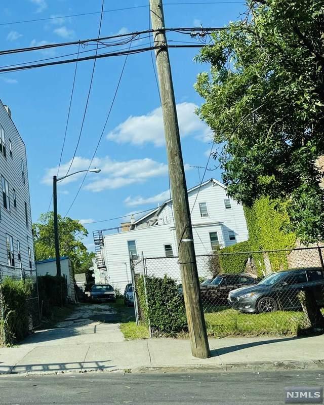 319 Renner Avenue - Photo 1