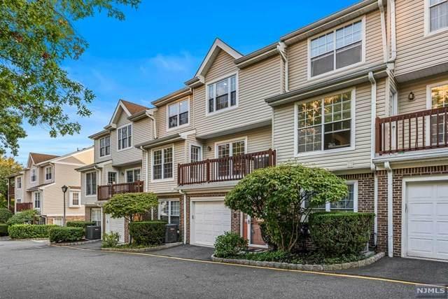 257 Village Circle Drive, Fort Lee, NJ 07024 (#21031738) :: United Real Estate