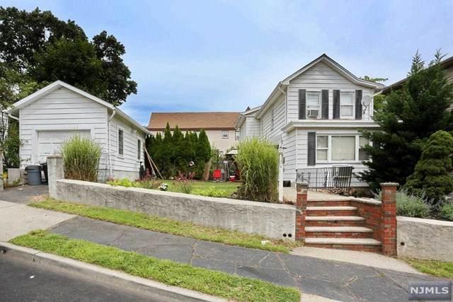 42 John Ryle Avenue, Haledon, NJ 07508 (#21031742) :: United Real Estate