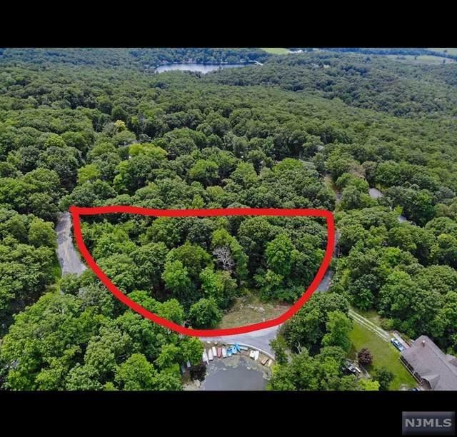 87 Panorama Drive, Vernon, NJ 07461 (MLS #21031763) :: Team Braconi | Christie's International Real Estate | Northern New Jersey