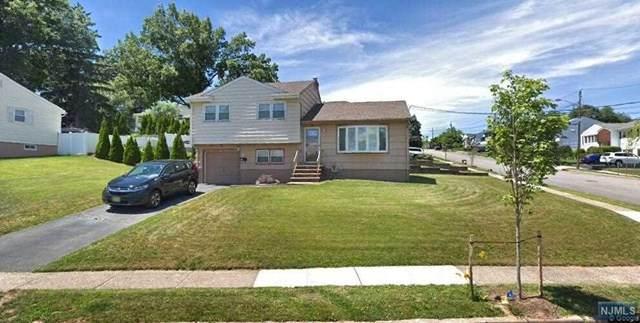 32 Homestead Street, Clifton, NJ 07013 (#21031764) :: United Real Estate