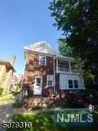 474-476 Ridge Street - Photo 2